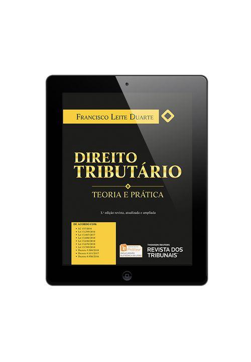 E-book---Direito-Tributario-Teoria-e-Pratica-3º-Edicao