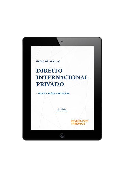 E-book---Direito-Internacional-Privado-8º-Edicao