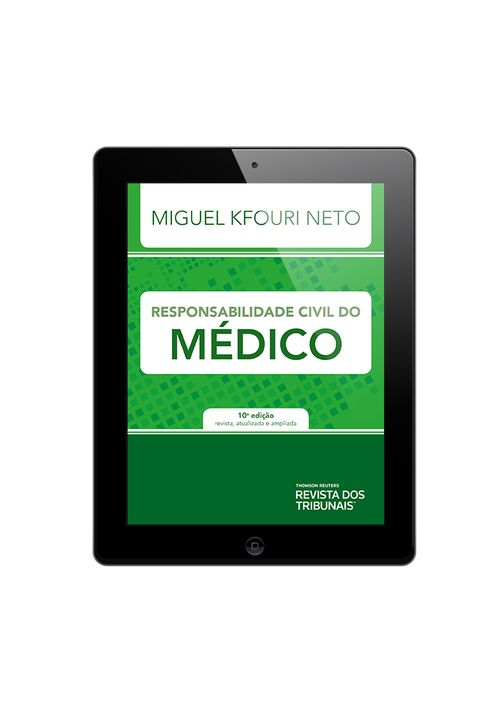 E-book---Responsabilidade-Civil-do-Medico-10ºedicao