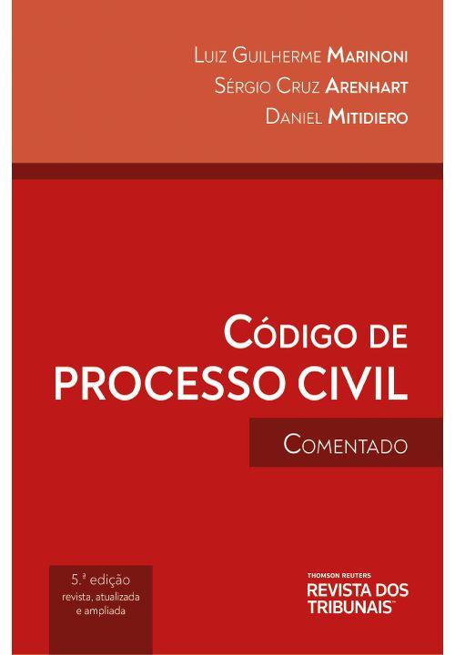 Codigo-de-Processo-Civil-Comentado-5ºedicao