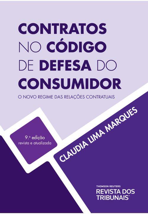 Contratos-no-Codigo-de-Defesa-do-Consumidor-9º-edicao