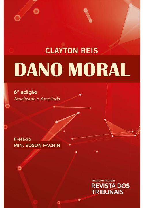 Dano-Moral-6º-edicao