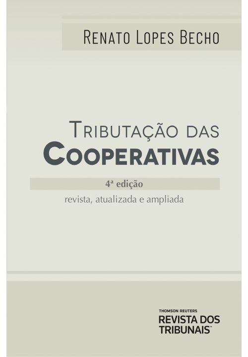 Tributacao-das-Cooperativas-4º-edicao