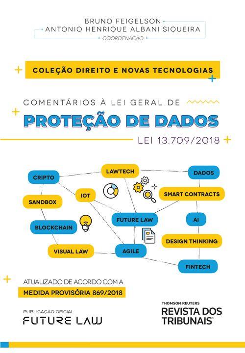 Comentarios-a-Lei-Geral-de-Protecao-de-Dados-Lei-13.709-2019