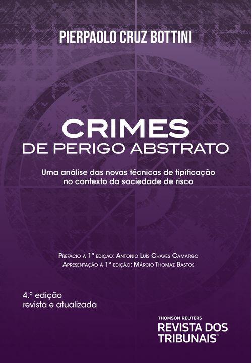 Crimes-de-Perigo-Abstrato-4º-edicao