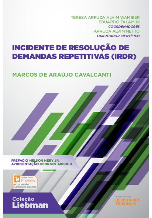 Incidente-de-Resolucao-de-Demandas-Repetitivas