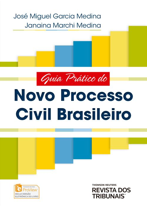 Guia-Pratico-do-Novo-Processo-Civil-Brasileiro