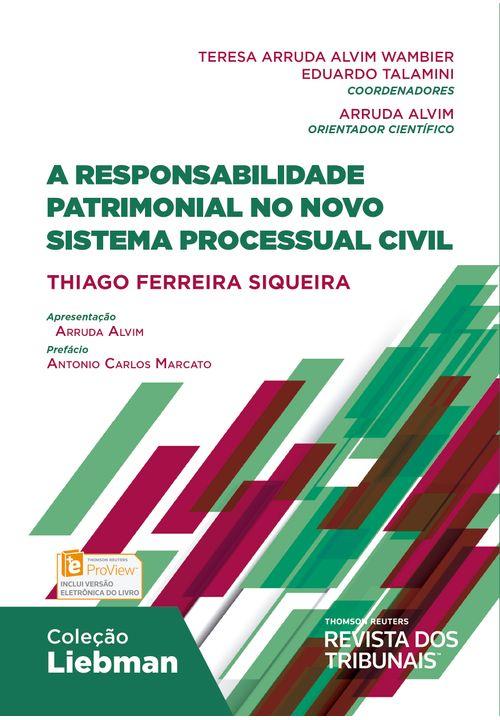 A-Responsabilidade-Patrimonial-no-Novo-Sistema-Processual-Civil