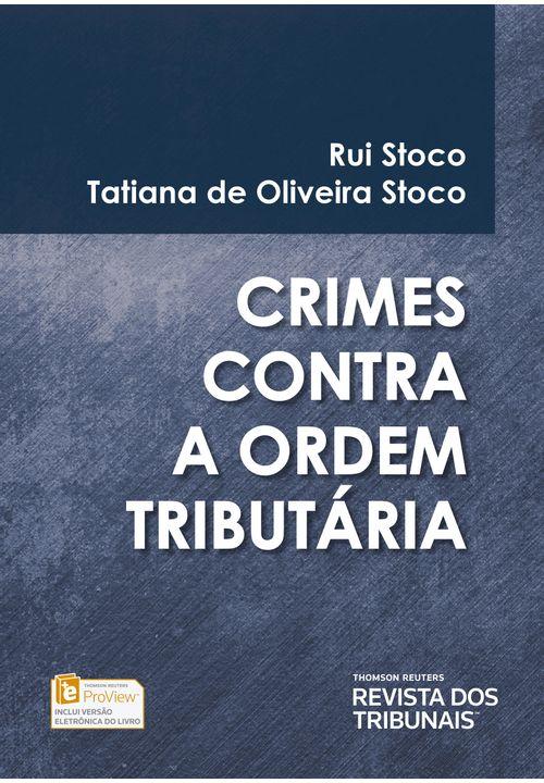 Crimes-Contra-a-Ordem-Tributaria