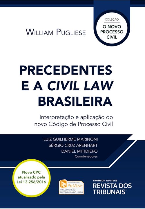 Precedentes-e-a-Civil-Law-Brasileira