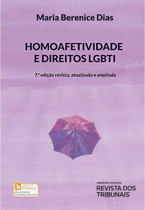Homoafetividade-e-os-Direitos-Lgbti-7-ª-edicao
