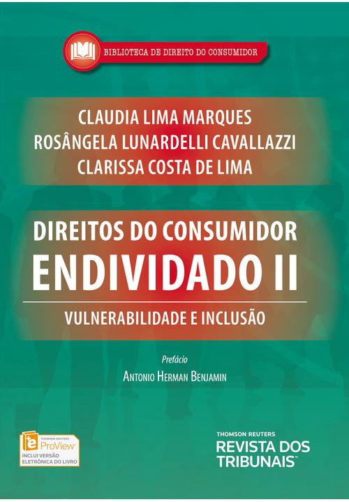 Direitos-do-Consumidor-Endividado-2
