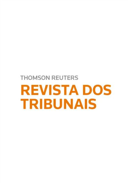 Impactos-da-Reforma-Trabalhista-na-Jurisprudencia-do-TST
