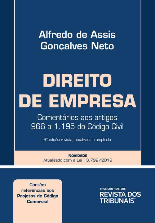 Direito-de-Empresa-9º-edicao