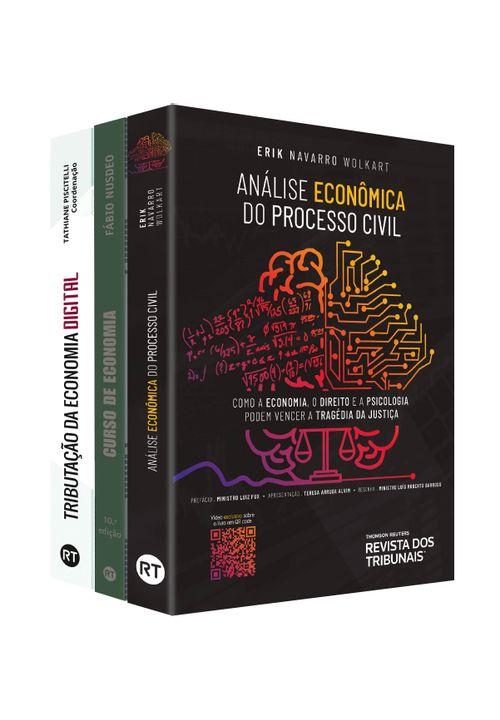 Kit-Direito-Economico