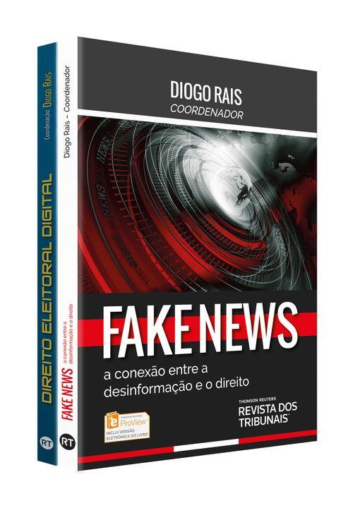 Kit-Diogo-Rais