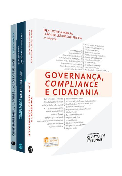 Kit-Compliance