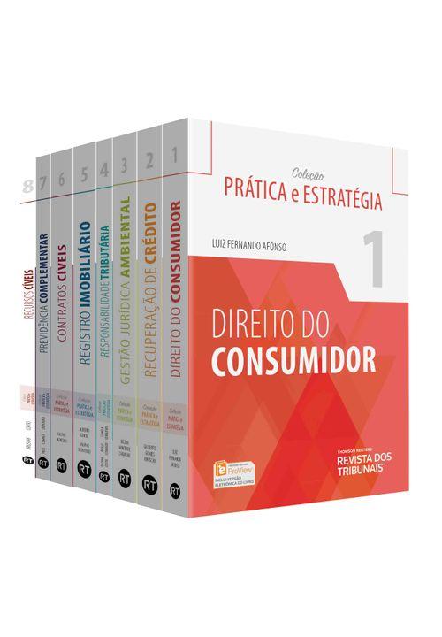 Kit-Pratica-e-Estrategia
