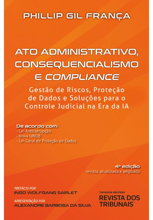 Ato-Administrativo-Consequencialismo-e-Compliance-4º-edicao