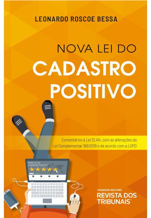 Nova-Lei-do-Cadastro-Positivo