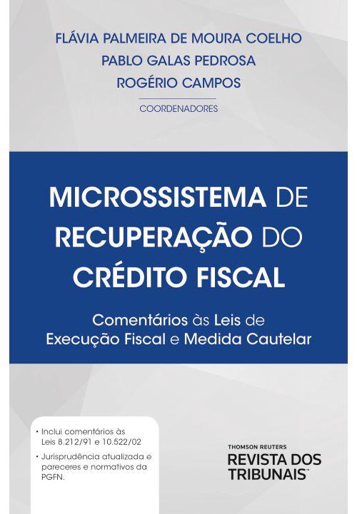 Microssistema-de-Recuperacao-do-Credito-Fiscal