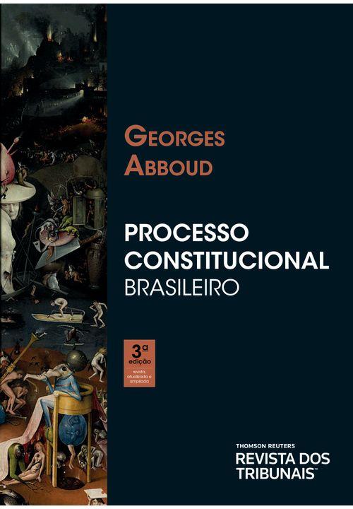 Processo-Constitucional-Brasileiro-3ºedicao