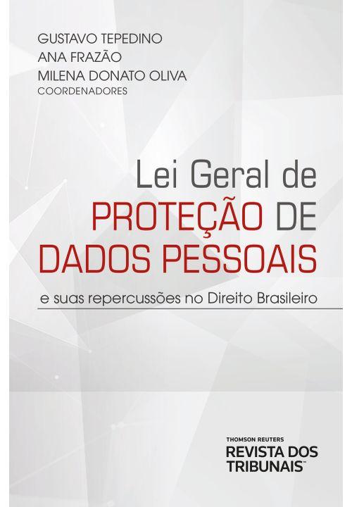 A-Lei-Geral-de-Protecao-de-Dados-Pessoais-e-suas-repercussoes-no-Direito-Brasileiro