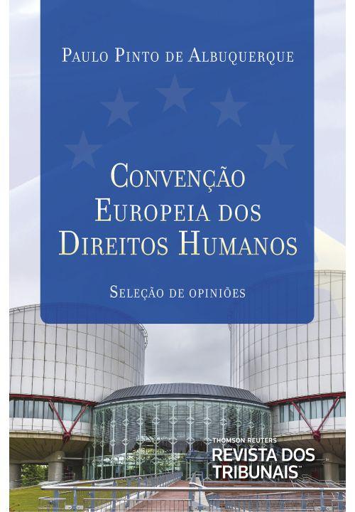 Convencao-Europeia-dos-Direitos-Humanos