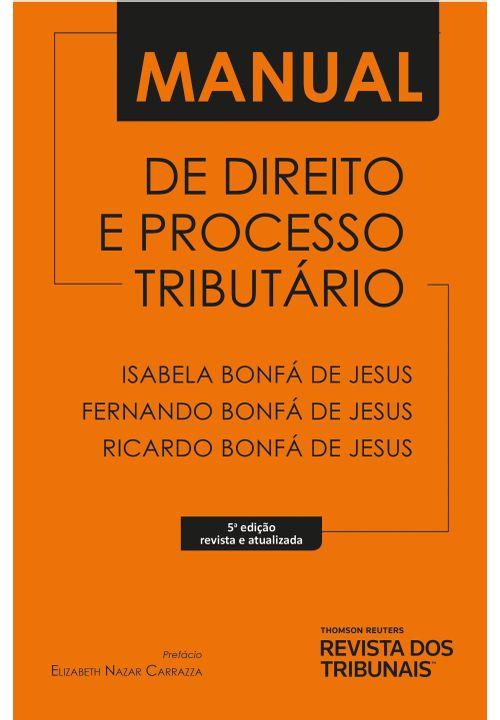 Manual-de-Direito-e-Processo-Tributario-5º-edicao