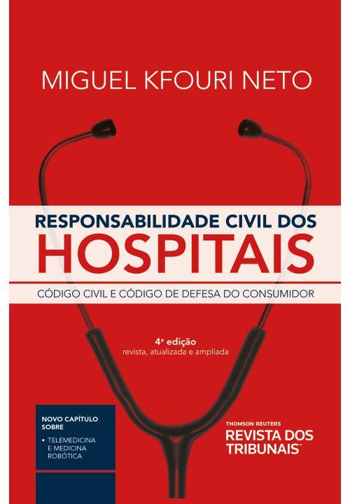 esponsabilidade-Civil-dos-Hospitais-4º-edicao-