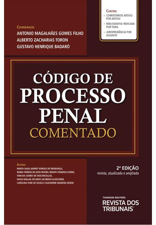 Codigo-de-Processo-Penal-Comentado-2º-edicao