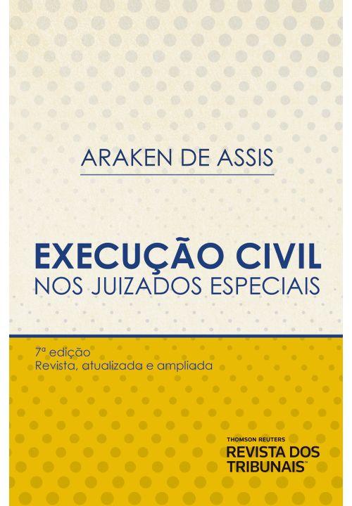 Execucao-Civil-nos-Juizados-Especiais-7º-edicao