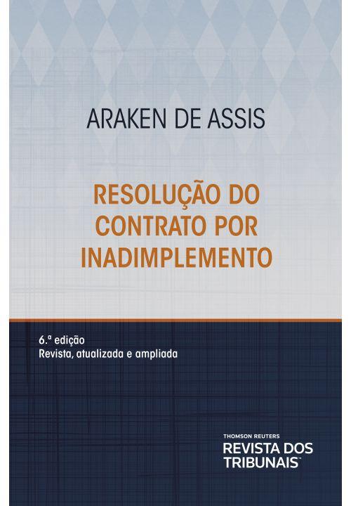 Resolucao-do-Contrato-por-Inadimplemento-6º-edicao