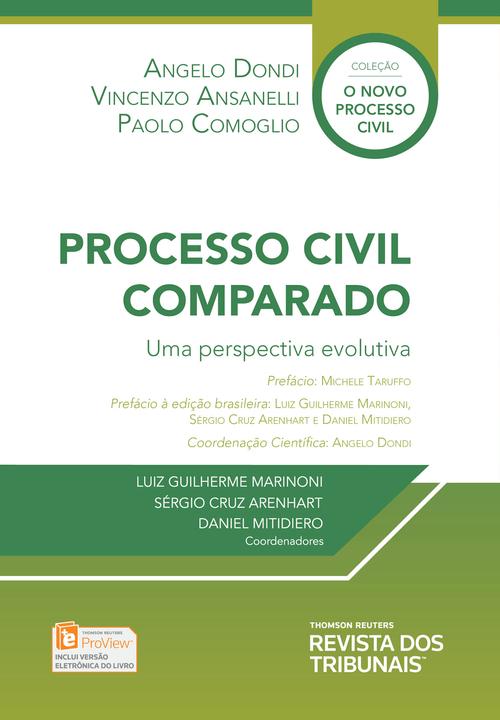 Processo-Civil-Comparado-com-a-Pespectiva-Evolutiva