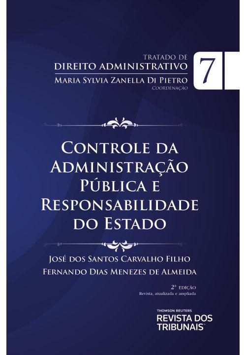 Tratado-de-Direito-Administrativo-volume-7---2ª-Edicao