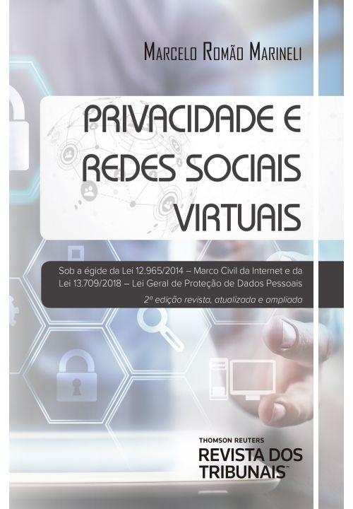 Privacidade-e-Redes-Sociais-Virtuais-2º-edicao