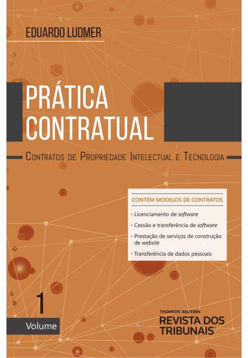 Pratica-Contratual-Volume-1-