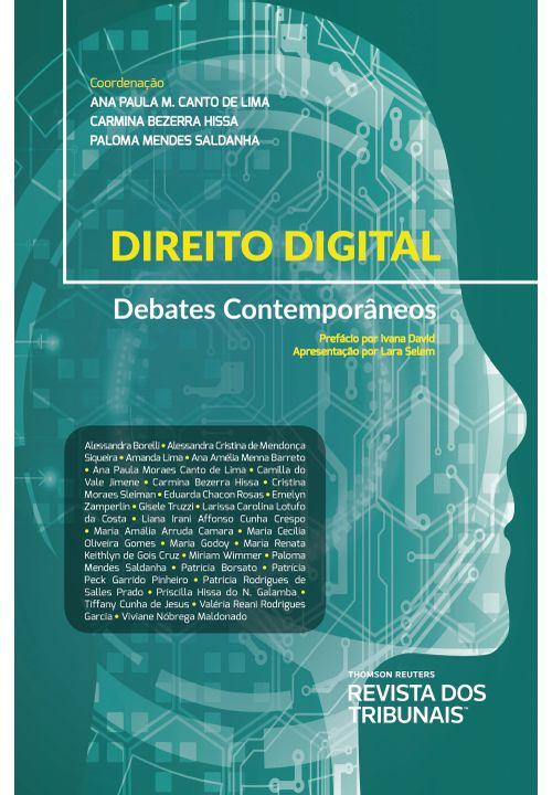 Direito-Digital