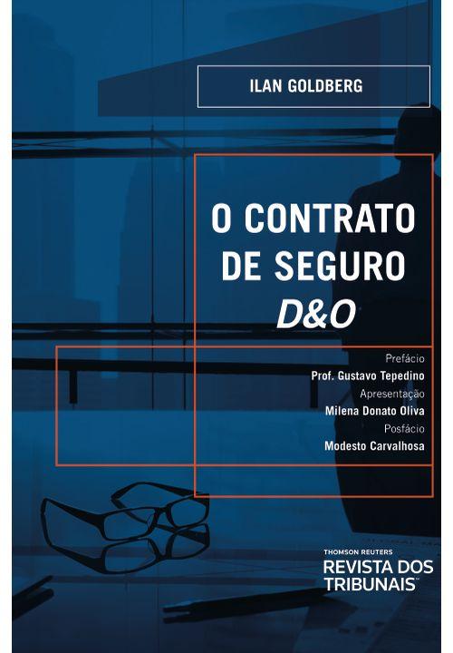 O-Contrato-de-Seguro-D-O