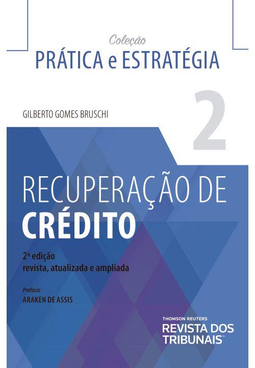 Recuperacao-de-Credito-2ª-edicao