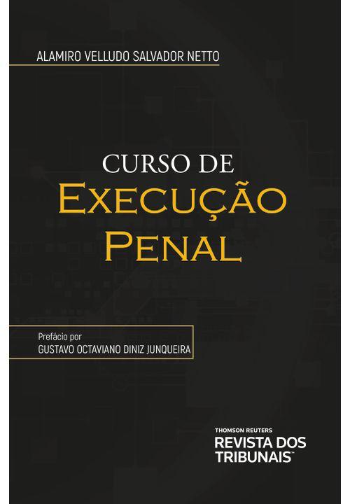 Curso-de-Execucao-Penal