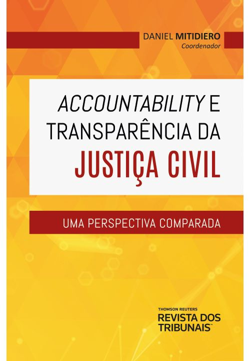 Accountability-e-Transparencia-da-Justica-Civil