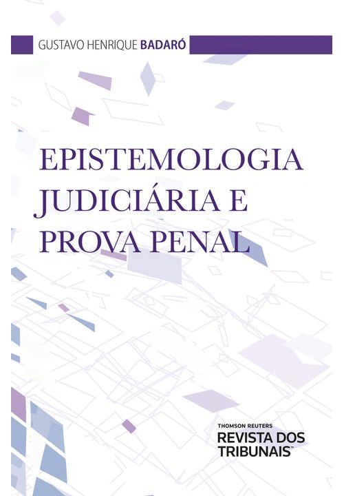 Epistemologia-Judiciaria-e-Prova-Penal