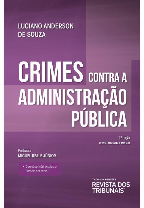Crimes-Contra-Administracao-Publica-2ª-edicao