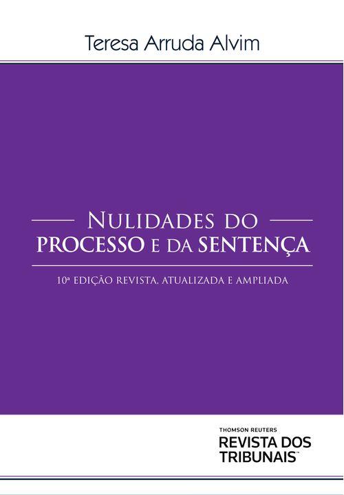 Nulidades-do-Processo-e-da-Sentenca-10ª-edicao