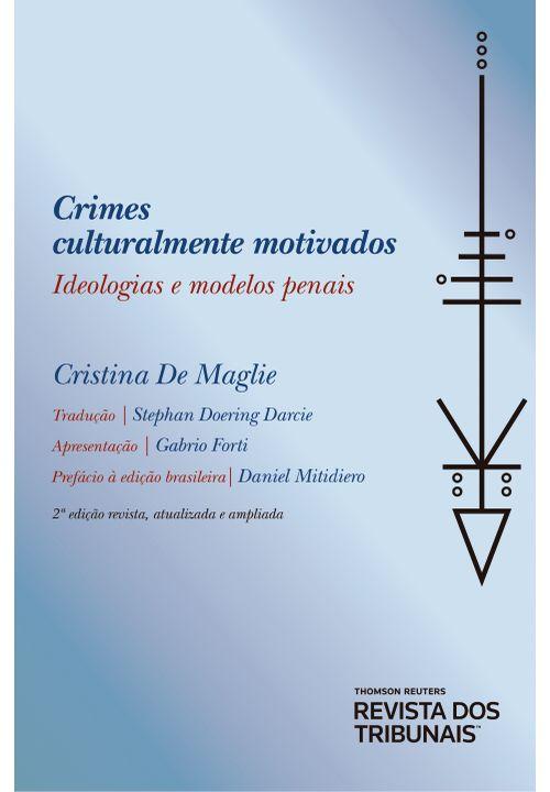 Crimes-Culturamente-Motivados--2º-edicao