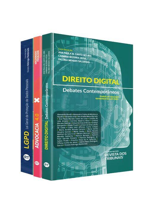 Kit-Direito-Digital-2