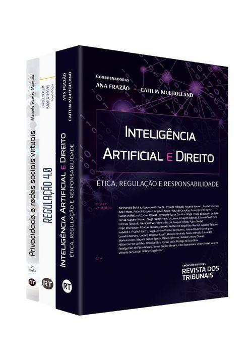 Kit-Direito-Digital-3