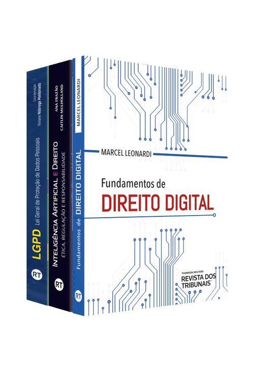 Kit-Direito-Digital-8