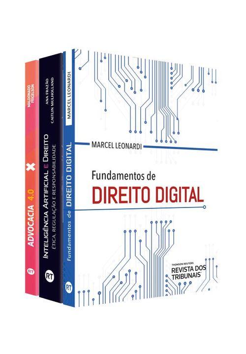 Kit-Direito-Digital-9